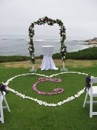 San Diego Wedding Venues Cool San Diego Wedding Ceremony Sites ... Backyard Wedding Planning Guide Ideas Checklist Pro Tips In Del Mar 14920 Via De La Valle Kris Trinas Normal Heights Photographer Affordable Venues In San Diego El Cajon Photography Beautiful Weddings Jolla Locations By Connie Nathan Encinitas California Lauren Spinelli Otography Adrienne Jason Wedding Venues San Diego Outdoor Fniture Design And Intimate Backyard Lakeside Paige Nelson Cooldesign Architecturenice