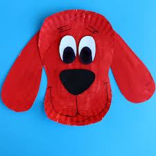 Via Kids Activities Blog Big Red Dog