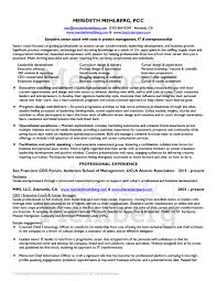 Resume Formats - Merideth Mehlberg Group, LLC Hockey Director Sample Resume Coach Template Sports The One Page Resume Maya Ford Acting Actor Advice 20 Tips Calligraphy Dean Paul For Uwwhiwater Football Coach Candidate Austin Examples Best Gymnastics Instructor Example Livecareer Form Resume Format Inspiration Ideas Creatives Barraquesorg Coaching Samples Pretty Football