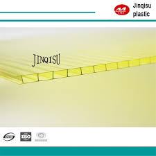 4x8 Plastic Ceiling Panels by Clear Plastic Ceiling Panel Clear Plastic Ceiling Panel Suppliers