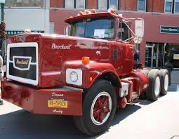 Brockway Show Brings The Faithful Back To Huskie Town (with Photo ... A Whole Lot Of Truck News Sports Jobs Morning Journal Daily Diesel Dose Brockway Trucks Salesmans Promotional Photo Album Lang Collection Trucks For Sale Facebook Marketplace Trucking Manny Pinterest Mack And Biggest 1973 Brockway Model 761tl Motor Truck 8x10 Color Glossy Photo Message Board View Topic 361 Explorejeffersonpacom Recent Fire In Underscores Need Bangshiftcom 1951 Huskie Heavy Duty Dump Truck By First Gear 193316 Coe Graveyard 1971 N4571