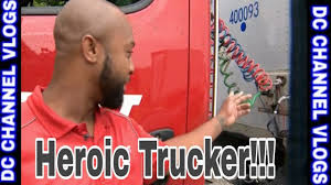 Averitt Express Driver Save Girl With Air Line Hose / VLOG - YouTube Fort Smith Arkansas Our Facilities Averitt Express Vintage Driving Force Is People Flatbed Wwwtopsimagescom Driver With The Best Flatbed Tarping Job Ever Youtube Corde11 Flickr Continues To Expand Services Add Jobs 2011 News Another Day Pay Hike For Drivers Transport Topics Purchases Land In Triad Business Park Expansion Student Driver Placement 6 Land Air Of New England Office Photo Glassdoor Ccj Innovator