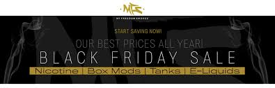 MyFreedomSmoke Our Best Prices All Year! #BlackFriday Sale ... My Freedom Smokes Free Shipping Over 20 And 4 Starter Kit Best Online Vape Stores 30 Trusted Ecig Vaping Supply Sites Super Hot Promos Coupon Codesave Money 15 Off Code And Our 2019 Review 10 The Juicery Press Coupons Promo Discount Codes 1 Site For Deals Discounts Coupons Aoeah Codes September 3 To 5 Off Of Coin Shipping15 Newmfs15 50 Fiveota Wethriftcom Myfreedomsmoke Prices All Year Blackfriday Sale Home Facebook Ejuice