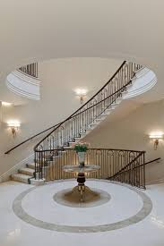 100 Interior Design For Residential House Highend Architects London Interior Architecture