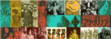 Halloween Costumes The Definitive History by What Is Halloween Explore The Definitive Halloween History Resource