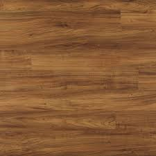 Tileable Wood Floor Texture Modren Seamless Flooring Online