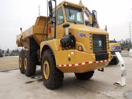 XCMG XDA40 - Articulated Dump Truck (ADT), Price: £285,544, Year ... Dirt Diggers 2in1 Haulers Dump Truck Little Tikes Cat Hot Wheels Wiki Fandom Powered By Wikia Rental Cstruction Vtech Drop And Go Kiddyriffic Bruder Mack Granite Ytown Vocational Trucks Freightliner Sell From Indonesia Pt Tiarindo Karosericheap Price Used Tandem Axle Dump Trucks For Sale Half Pipe Jadrem Toys Australia Excavators Work Under The River Truck Videos For Kids Car Bodycartography Project