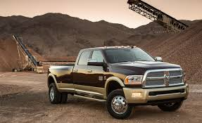 Consider Buying A Truck With A Luxury Package, At Least If You Can ... Chevrolet Unveils The 2019 Silverado 4500hd 5500hd And 6500hd Large Pickup Trucks Stuff Rednecks Like 2004 Baj Pick Up Truck New Used Prices Values Best Reviews Consumer Reports Buy Of 2018 Kelley Blue Book Ford Pick Up Truck 2009 Resource Commercial 1920 Car Update Nissan Titan For Sale Trumps South Korea Trade Deal Extends Tariffs On Exports Quartz The Classic Buyers Guide Drive Intertional Harvester