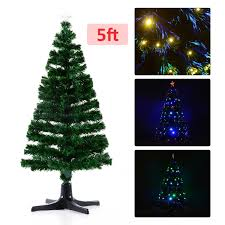 5ft Pre Lit Christmas Tree Walmart by Exceptional Pre Lit Rotating Artificial Christmas Trees Part 8
