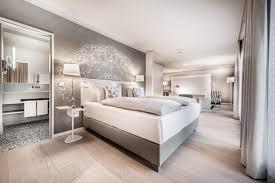 vorhang auf für das neue steigenberger hotel treudelberg