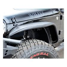 Aries 1500201 Front Fender Flares In Black Textured For 07-18 Jeep ... Aries Jeep Rocker Steps Free Shipping Nerf Bars Step Dsi Automotive Big 4 Bull Learn More Amazoncom 5056 Black Steel Grille Guard Headache Rack 111000 Radoauto Advantedge Running Boards On Side 353007 3 Polished Bar With Brushed Skid Plate Octagon And Light Horn Plates