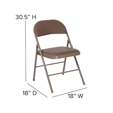 Beige Vinyl Folding Chair WIN-351922 | FoldingChairs4Less.com Heavy Duty Metal Upholstered Padded Folding Chairs Manufacturer Macadam Black Folding Chair Buy Now At Habitat Uk Flash Fniture 2hamc309avbgegg Beige Chair Storyhome Cafe Kitchen Garden And Outdoor Maxchief Deluxe 4pack White Wood Xf2901whwoodgg Bestiavarichairscom Navy Fabric Hamc309afnvygg Amazoncom Essentials Multipurpose 2hamc309afnvygg Blue National Public Seating 4pack Indoor Only Steel Russet Walnut With 1in Seat Resin Bulk Orange