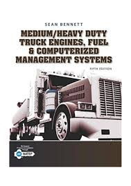 Medium/Heavy Duty Truck Engines, Fuel & Computerized Management ... Fifth Wheels And Coupling Systems Ppt Video Online Download Heavy Duty Diesel Technician Medium Truck Engine Fuel Computerized Management Read Ebook Bundle 5th Mediumheavy Light Trucks Cranes Evansville In Elpers Get Sued The Easy Way Tow Trailers With Pickups Work 6e Bennett Behind Wheel Heavyduty Pickup Consumer Reports 2019 Gmc Sierra 2500 Denali 4x4 For Sale Pauls Us Rack American Built Racks Offering Standard Heavy Free Full Download Workbook For Bennetts