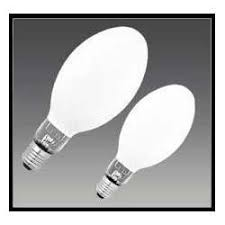Sodium Vapor Lamp Construction by Hand Lamp Manufacturer From Mumbai