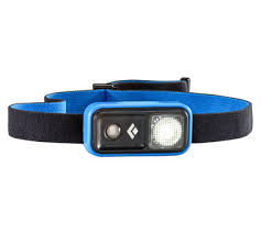 Head Lamp by Headlamps Camping Lanterns Batteries Black Diamond