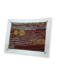 Bogen 2x2 Ceiling Speakers other office office business u0026 industrial