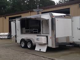 Check Out Our Tailgate Trailers That Are Available To Rent In Texas ... Uhaul Rent A Pickup Truck Swater Specialties Llc Industrial Vacuum Hydroblasting Check Out Our Tailgate Trailers That Are Available To Rent In Texas Truck Rental Houston Wealthcampinfo Smoosh Cookies Houston Food Trucks Roaming Hunger Heil Of Enterprise Moving Cargo Van And Rental Mobi Munch Inc Ladder Racks For Home Depot Rack Full Wrap N Box Designed Printed Installed By Gametruck Video Games Lasertag Watertag Party