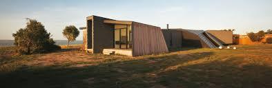 100 Coastal House Designs Australia Beach Seaside Living 50 Remarkable S