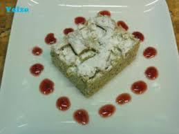 7 blechkuchen mit hefekuchen hefeteig und rhabarber rezepte