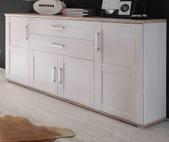 sideboard kommode anrichte wohnzimmerschrank wohnzimmer weiß