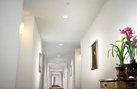 Usg Ceiling Grid Data Sheet by Ceilings Drywall Grid Wall To Wall System Usg Boral