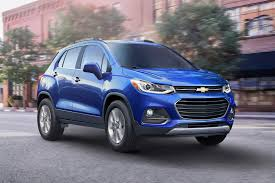 2017 CHEVROLET TRAX - Automotive Science Group 15 Injured After Truck Rams Into Tempo Trax Near Yellapur Sahilonline 4x4 Camper 24 Diesel Engine Selfdrive4x4com Powertrack Jeep And Tracks Manufacturer Portecaisson Registracijos Metai 2018 Konteineri Fleet Flextrax Sizes Available Pickup Truck Trax Train Collide Uta Station In Sandy Custom Trucks F250 Big Build Chevrolet Hampton Roads Casey Jk On All Traxd Up Pinterest Jeeps Cars New Awd 4dr Lt At Penske Serving Chevy Activ Concept Beefed Up For Offroading Autoguidecom News
