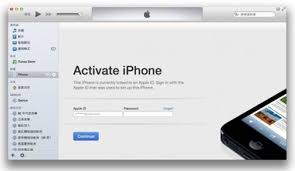 how to activate iphone 6 plus65s5 1 253