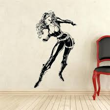 Superhero Bedroom Decor Uk by Articles With Marvel Wall Decor Uk Tag Marvel Wall Decor