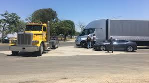 Tesla Semi Faces New Wave Of Skepticism From Diesel Veterans Ace Drayage Savannah Georgia Ocean Container Trucking Falnitescom Roadkings Coent Page 2 Truckersmp Forum Falcon Truck School Best Image Kusaboshicom Home Solar Transport On Twitter Nice Convoy Today With Falcon Trucking Falcontrucking Viva Quads Tnsiams Most Teresting Flickr Photos Picssr Logistic Manament