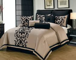 King Size Bed Comforters by King Size Bed Comforters Sets Home Design Ideas