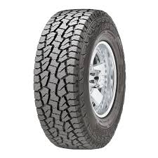 Hankook Dynapro ATM RF10 LT265/70R17E 118S Light Truck And SUV Tire Numbers Game How To Uerstand The Information On Your Tire Truck Tires Firestone 10 Ply Lowest Prices For Hercules Tires Simpletirecom Coker Tornel Traction Ply St225x75rx15 10ply Radial Trailfinderht Dt Sted Interco Topselling Lineup Review Diesel Tech Inc Present Technical Facts About Skid Steer 11r225 617 Suv And Trucks Discount Bridgestone Duravis R250 Lt21585r16 E Load10 Tirenet On Twitter 4 New Lt24575r17 Bfgoodrich Mud Terrain T Federal Couragia Mt Off Road 35x1250r20 Lre10 Ply Black Compasal Versant Ms Grizzly
