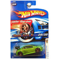 RC Toys Vehicles For Sale Remote Control Toys Cars Online