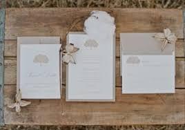 Wedding Invitation Card Stock Beautiful Design Rustic Invitations Elegant Cards