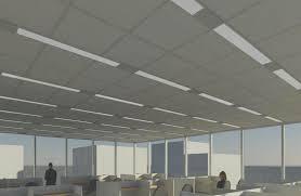 Acp Drop Ceiling Estimator by Ceiling Tile Estimator Gallery Tile Flooring Design Ideas