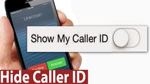How To Show & Hide Caller ID IPhone 6 And 6 Plus - YouTube Yahoo Mails Mobile App Now Does Caller Id Syncs Photos Tecrunch Wikipedia 911 E911 Services On Skyswitch How To Spoofing Any One Caller By Voip Youtube How Spoof Your Number Changer Ios Pindrop1png Turn Own Idenfication Or Off Samsung Galaxy S7 Voip Funny Telephone Support 2 Lines Change Freely Buy Obihai Ip Phone With Power Supply Up 12 For Huawei P9 Android Smartid Settings Virtualpbx Vconsole Guide