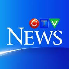 Allen Stone The Bed I Made by Ctv News Ctvnews Twitter