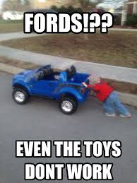 FORD= Found On Road Dead. | HAHA! | Pinterest | Ford, Ford Jokes And ... Limedition Maple Leafs Ford F150s Exclusive To Torontoarea Popular Wikipedia Tesla Unveils First Image Of Its Electric Pickup Truck And It Almost Recalls F250 Trucks That Can Roll Away While In Park The Drive 12 Perfect Small Pickups For Folks With Big Truck Fatigue Quotes Paulkernme F150 Predator By Vwerks Offers Custom Cfigurations Trend Vs Chevy Jokes Comparisons Special Editions Extraordinay New 2017 Ford F 150 Lariat Joke Pictures Lovely Chevrolet C K Rochestertaxius Jokes Veritasconsulting Site