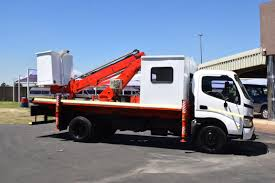 2006 Toyota Cherry Picker DYNA 7-145 - Pristine Motors Car Dealership Cherry Picker Scissor Lift Boom Truck Hire Sydney 46 Metre Vertical Tower Bucket Access Equipment Retro Illustration Mercedes Benz 4 Ton With 12m Cherry Picker Junk Mail Foton China Manufacturer Rhd High Altitude Operation Stock Vector Norsob 29622395 Flatbed Trailer Carrying A Border And Plant Up2it Ute Mounted Hirail Moves Between Jobs Wongms Photo