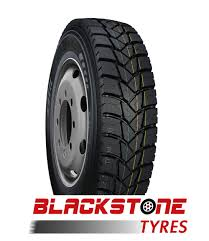 China Top Tire Brands Aeolus Hualu Truck Tire 22.5 - China Top Tire ... Top 10 Best Aftermarket Wheels In 2018 Cool Car Rim Reviews Alloy Wheels Specials Instore Shop Price Online Prime Brands Velocity Wheel Best On Fuel Forged Extreme Authorized Dealer Home Hurst Greenleaf Tire Missauga On Toronto For Big Rapids Mi Dp Whats The Difference Between Alinum And Steel Les Schwab Mkw Alloy Shows Off Companys Luxury Performance Offroad Wheel Kmc Xdseries Wheels Xd811 Rockstar Ii Matte Black Machined With Fuel D268 Crush 2pc Forged Center With Chrome Face Rims