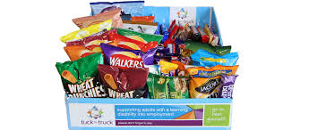 100 Snack Truck Choice Support Get A Snack Tray At Your Business