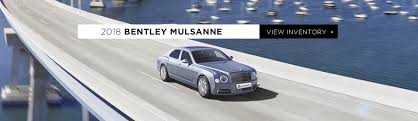Bentley Miami | New & Pre-Owned Bentley Dealer In Miami, FL Howard Bentley Buick Gmc In Albertville Serving Huntsville Oliver Car Truck Sales New Dealership Bc Preowned Cars Rancho Mirage Ca Dealers Used Dealer York Jersey Edison 2018 Bentayga Black Edition Stock 8n021086 For Sale Near Chevrolet Fayetteville North And South Carolina High Point Quick Facts To Know 2019 Truckscom 2017 Coinental Gt W12 Coupe For Sale Special Pricing Cgrulations Isuzu Break Record