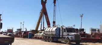 Best Vacuum Truck Services | AmCan Energy Services Home Hydroexcavation Hydrovac Transwest Rentals Owen Equipment Custom Built Vacuum Trucks Supsucker High Dump Truck Super Products Reliable Oil Field Brazeau County Ab Flowmark Pump Portable Restroom Provac Rental Legacy Industrial Environmental Services Tomlinson Group Main Line Pipe Cleaning Applications