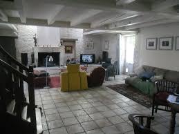 chambres d hotes la rochelle vente chambres d hotes ou gite à la rochelle 12 pièces 585 m2