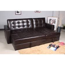 Solsta Sofa Bed Comfortable by Furniture Solsta Sofa Bed Review Solsta Sofa Bed Reviews Ikea
