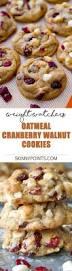 Weight Watchers Pumpkin Mousse Points Plus by Best 25 Weight Watchers Cheesecake Ideas On Pinterest Weight