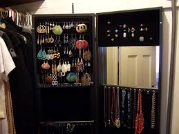 Jewelry Armoire Kohls — All Home Ideas And Decor : Best Black ... Fniture Jewelry Armoires Dressers Chests Kohls Mirror Jewelry Armoire Kohls Abolishrmcom Wall Mount Armoire Home Decators Collection Oxford Mirror Black Friday Target Faedaworkscom Mesmerizing Clearance Ideas Bags Walmart Desk And All Best Haing Box With Oak Lock Style Guru Fashion Glitz Glamour Kohls Over The Door Cabinet Doors Stand Up Standing Post Taged With Cute Bed Comforters