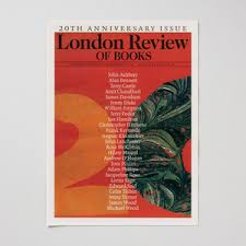 Michael Wood Reviews Eyes Wide Open By Frederic Raphael And Dream Story Arthur Schnitzler Translated JMQ Davies LRB 30 September 1999