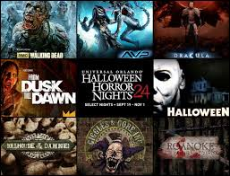 Halloween Horror Nights Promotion Code 2015 by Best 25 Horror Nights Ideas On Pinterest Universal Horror