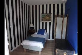 chambre d hote à paimpol chambre michel au coeur de paimpol rez de jardin chambres d