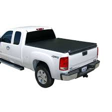 Truck Bed Covers For Sale | Hard & Folding Truck Tonneau Covers Vortrak Retractable Truck Bed Cover Heavy Duty Hard Tonneau Covers Diamondback Hd Undcover Flex Highway Products Inc Bak Flip Mx4 From Logic Accsories Best Buy In 2017 Youtube Commercial Alinum Caps Are Caps Truck Toppers Tonnopro Accories Vicrezcom Sportwrap Lid Soft Trifold For 42017 Toyota Tundra Rough Country Fletchers Missouri